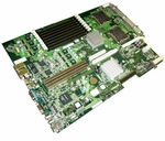 436603001 HP System I/O Motherboard For Proliant Dl140 G3 Server