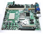 HP 450725-004 System board for use in HP Compaq DC5800, 5850 Small Form Factor and Microtower PCs