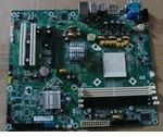 HP 452637-001 motherboard AMD Opteron for XW4550 Workstations