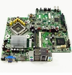 HP 460955-001 motherboard for DC7900 Ultra Slim Desktop (USDT) PC's