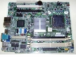 HP 460970-000 motherboard for DC7900 Small Form Factor (SFF) PC's