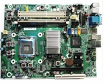 HP 503363-000 motherboard for HP Pro 6000, 6005 SFF - New