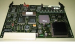 Y1151-66501 HP Ss7 Interface Processor Card