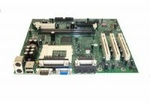 303754 HP Motherboard System Board For Pavilion 6645C