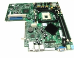 332935-001 HP Compaq Motherboard System Board For Evo D530Usdt Ultr
