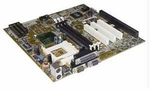 5184-2707 HP Motherboard System Board Osprey For Pavilion PC's