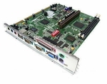 HP D4066 Slot 1 Motherboard For Vectra Vli8