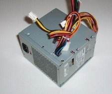 0Pc357 Dell Power Supply 230 WattOptiplex 210L Dimension E310 3100