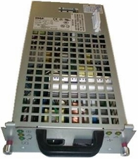 DPS-600Fb Dell Redundant 600W Hot Plug Power Supply With Pfc DPS-600