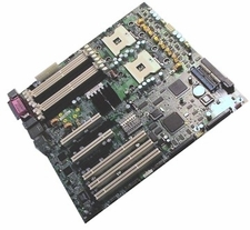 409647-001 HP Motherboard Dual Xeon 800Mhz XW8200 Workstation