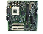 eMachines & Gateway Motherboard