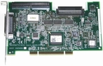 Intel Controller Cards
