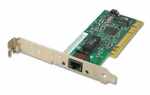 IBM - Lenovo Network Cards
