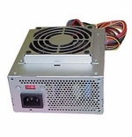 IBM - Lenovo Power Supply