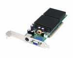IBM - Lenovo Video Cards