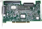 Compaq / HP Controller Cards
