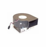 Compaq / HP Cooling Fans and Heatsinks