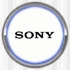 Sony All other Parts