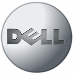 Dell All other Parts