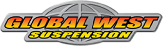 Global West Suspension Components Inc.