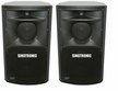 "SINGTRONIC KS-950V PROFESSIONAL 1000W VOCALIST KARAOKE SPEAKER <font color=""#FF0000""><b><i>JAPAN CRAFTED SPEAKER</i></b></font>"