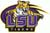 LSU Louisiana State Tigers