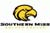 Southern Mississippi Golden Eagles