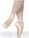 Grishko Elite Ballet Pointe Shoe