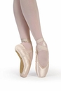 Grishko Miracle Ballet Pointe Shoe