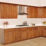 Autumn shaker kitchen cabinets discontinued for Autumn shaker kitchen cabinets