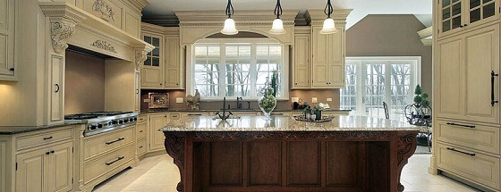 American made kitchen cabinets for American made kitchen cabinets