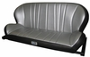 Rhino Special/Sport Edition Convertible Bench - 2/3 Kids w/ Mount