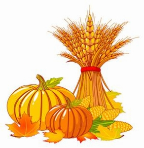 """<span style=""""color:orange""""> Candles for Fall </span>"""
