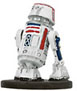 Star Wars Champion of the Force RS Astromech Droid 58/60