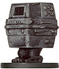 Star Wars Universe Gonk Power Droid 18/60