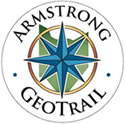 Armstrong County Geotrail