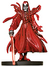 Star Wars Universe Nightsister Sith Witch 39/60