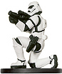 Star Wars Universe Stormtrooper Commander 42/60