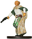Star Wars Universe Dressellian Commando 46/60