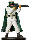 Star Wars Universe New Republic Trooper 55/60