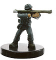 Axis & Allies Contested Skies PANZERSCHRECK # 34/45