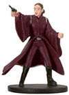 Star Wars Champion of the Force Queen Amidala 31/60