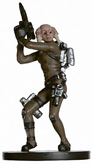 Star Wars Revenge of the Sith Iktotchi Tech Specialist 47/60