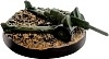Axis & Allies Set II ZIS-2 57mm Model 1943 - 14/45 - Common