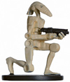 Star Wars Revenge of the Sith Battle Droid 25/60