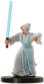 Star Wars Champion of the Force Jedi Guardian 3/60