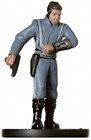 Star Wars Revenge of the Sith Alderaan Trooper # 02/60