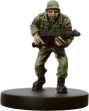Axis & Allies Reserves  Volkssturm Infantrymen 32/45 - Common