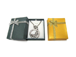 Necklace Gift Box (A)