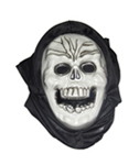 Scary Mask (Style G)